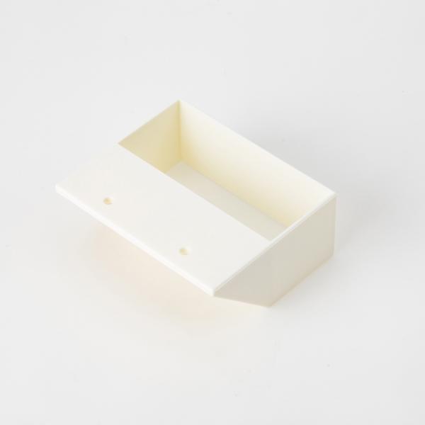 라브리코 싱글/더블 받침대 - 2color