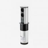 위너스 슬림 USB 빌트인콘센트 (DMM2-00623)