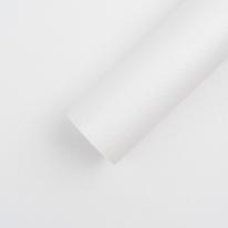 윙클 화이트 ID33119-1 풀바른합지벽지