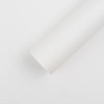 팝콘 화이트 ID33033-1 풀바른합지벽지