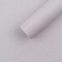 에이든 바이올렛 H1069-6 풀바른합지벽지