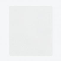 C45000-1 펄그리트 화이트 [풀바른합지벽지]