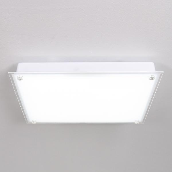 실크유리 시리즈 / 삼성 LED