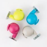 로비 컬러 캐스터 - 4color