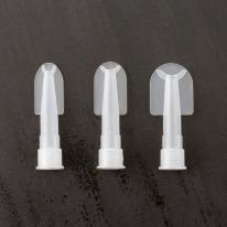이지헤라(실리콘 노즐 겸용)-3size