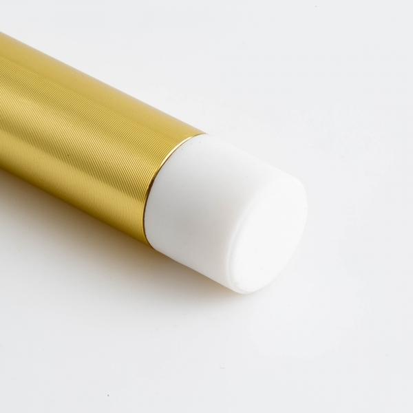 심플 일자도어스토퍼(피스형)-3color