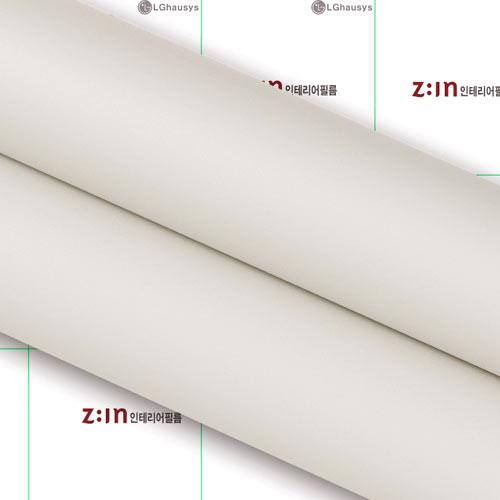 LG하우시스- 고품격인테리어필름 ( ES57 ) Light Gray 단색필름지
