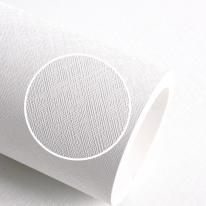 LG하우시스- 고품격인테리어필름 ( ES101 ) embroidery White