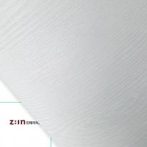 고품격 LG인테리어필름지 ( ES107 ) 페인트우드 브라이트그레이