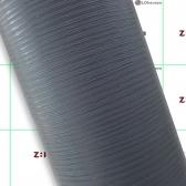 고품격 LG인테리어필름지 ( ES109 ) 스트라이프우드 다크그레이
