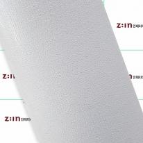 고품격 LG인테리어필름지 ( ES112) 매쉬화이트