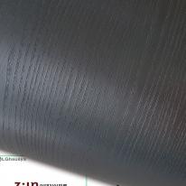 고품격 LG인테리어필름지 ( ES117 ) 페인트우드 차콜
