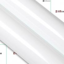 고광택하이그러시필름지- LG인테리어필름 ( ESH01 ) White