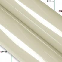 고광택하이그러시필름지- LG인테리어필름 ( ESH04 ) Beige Gray