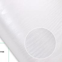 LG하우시스- 고품격인테리어필름 [ ESP01 ] 펄화이트 무늬목필름지
