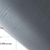 LG인테리어필름지_ ( ES129 ) 페인트우드 다크그레이