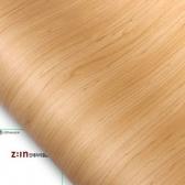 LG하우시스- 고품격인테리어필름 [ EW79 ] 메이플 무늬목필름지