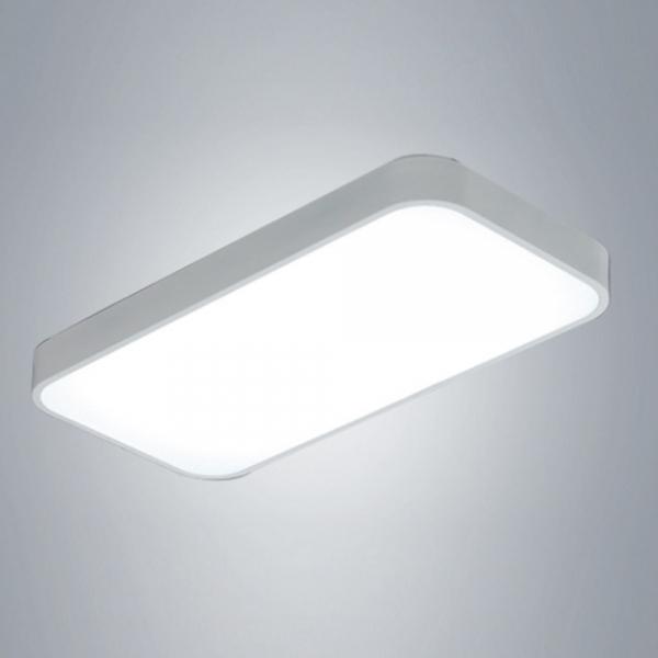 파인 프리미엄 LED 방등 75W