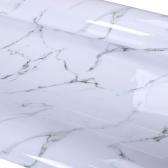 고광택대리석시트지_ 전사인쇄 인테리어필름 (LH6530) 빅마블 레이첼