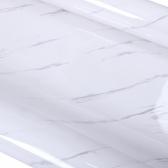 고광택대리석시트지_ 전사인쇄 인테리어필름 (LH6531) 빅마블 칼라스