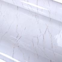 고광택대리석시트지_ 전사인쇄 인테리어필름 (LH6533) 빅마블 판테온