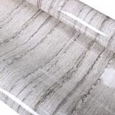 고광택대리석시트지_ 전사인쇄 인테리어필름 (LH6543) 빅마블 산타세실리아
