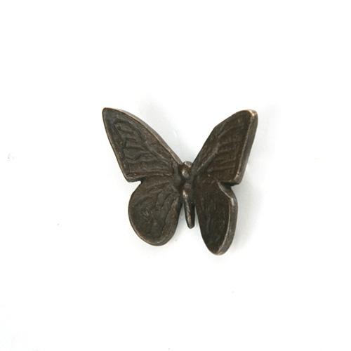 호랑나비 주물가구손잡이(ntu-125)