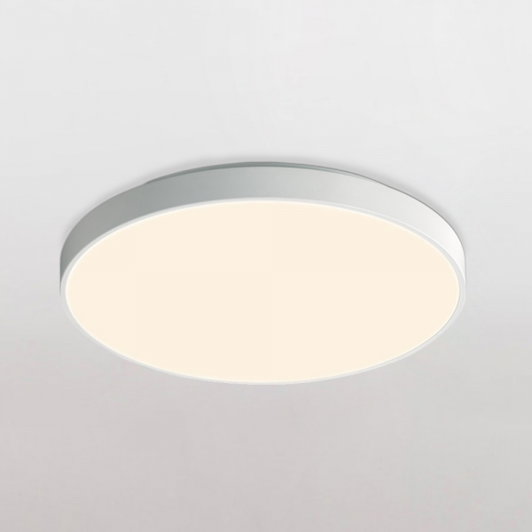 LED 클레인 1등 크리스탈 직부