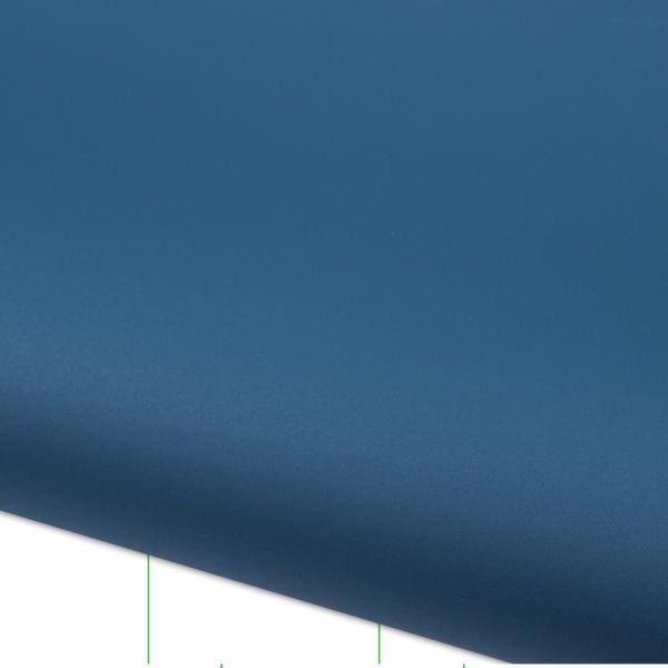 인테리어필름지 (SD959) 무광 코발트블루