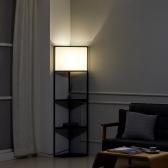LED 에그라이트 무드등