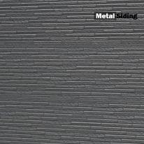 [B]징크원 메탈사이딩 클래식롱스톤시리즈