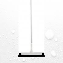 노네임 먼지청소/욕실물기제거 스펀지바