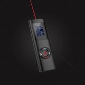 레이저 거리 측정기(Laser distance meter)