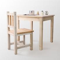 정사각 테이블 만들기 24T