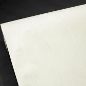 현대 페인티드우드/무늬목시트지/칼라 무늬목시트 - 베이지(HPW-22702)