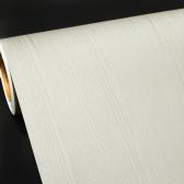 현대 페인티드우드/무늬목시트지/칼라 무늬목시트 - 웜그레이(HPW-22703)