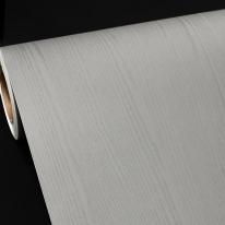현대 페인티드우드/무늬목시트지/칼라 무늬목시트 - 그레이(HPW-22705)