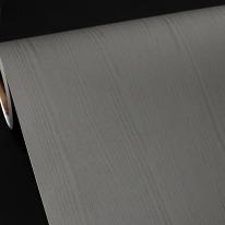 현대 페인티드우드/무늬목시트지/칼라 무늬목시트 - 다크그레이(HPW-22706)