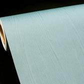 현대 페인티드우드/무늬목시트지/칼라 무늬목시트 - 시티블루(HPW-22707)
