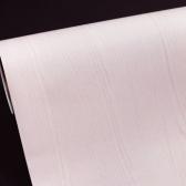 현대 페인티드우드/무늬목시트지/칼라 무늬목시트 - 핑크(HPW-22711)