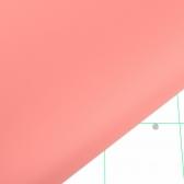LG인테리어필름 ( ES166 ) 매트 파스텔 코럴핑크