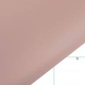 LG인테리어필름 ( ES167 ) 매트 파스텔 인디핑크