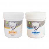 순앤수 라돈가드/워터가드 내부 페인트