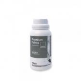 팬톤 프리미엄 젯소 0.5L
