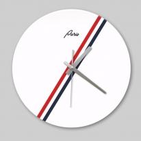 [디자인 시계]북유럽 스타일 WC683