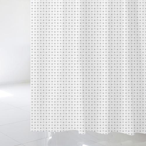 [샤워 커튼]북유럽 스타일 sc705
