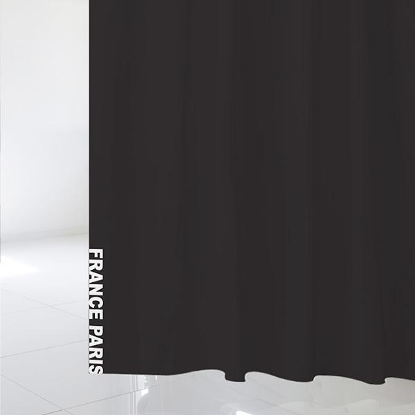 [샤워 커튼]북유럽 스타일 sc756