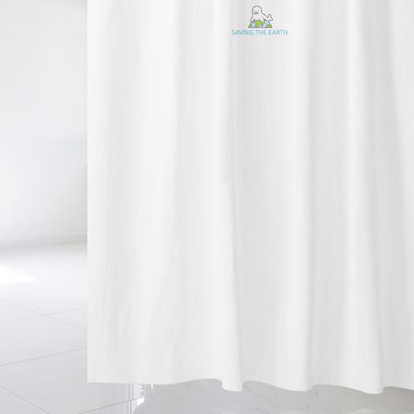 [샤워 커튼]북유럽 스타일 sc787
