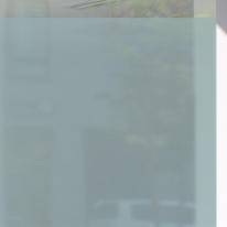 [무점착 창문시트지]북유럽 모던컬러 NCW DMC 02