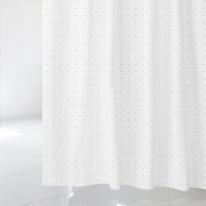 [샤워 커튼]빈티지 스타일 vsc 81